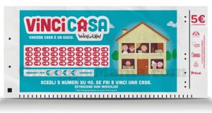 Vinci Casa Sisal