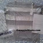 abbigliamento gratis GAS Jeans Roberto e Antonella