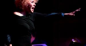 concerto gratuito Ornella Vanoni a Fontanellato