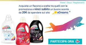 http://www.perlana.it/concorsi/perlana-ti-porta-in-vacanza