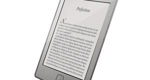 vinci Kindle con Henkel