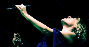 vinci biglietti concerto Irene Grandi a Torino