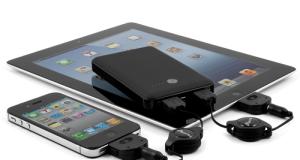 vinci caricabatterie portatile USB con Proportavinci caricabatterie portatile USB con Proporta