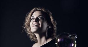 vinci concerto Irene Grandi