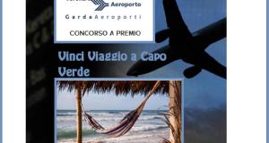 vinci viaggio a capoverde con aeroporto verona