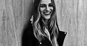 25% di sconto su un articolo a scelta da H&M