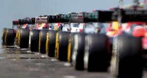 Diventa pilota di Formula 1 per un giorno con Pirelli