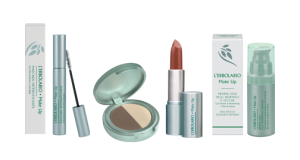 Vinci kit L'Erbolario con Elle Beauty Awards