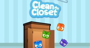 buoni sconto Piazza Italia con Clean my Closet