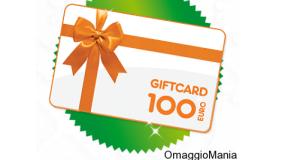 concorso simply e sma fiuta la fortuna e vinci gift card