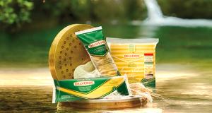 vinci 2 Kg di pasta Delverde
