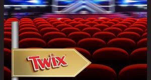 vinci la semifinale di X Factor 2014 con Twixfactor