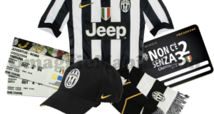 Juventus Score Predictor 2014-15