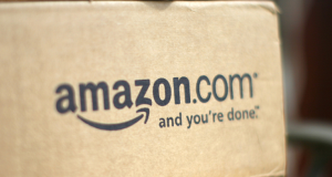 buono sconto Amazon 5 euro settembre 2014