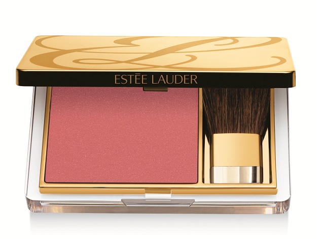 buono sconto Estée Lauder Pure Color Blush