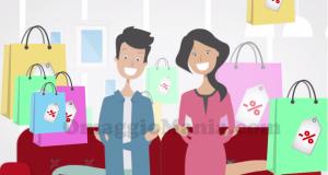 buono sconto eBay con Vodafone My Shopping_w