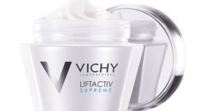 campione gratuito Vichy Liftactiv Supreme