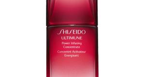 campione omaggio Ultimune Shiseido