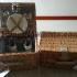 cestini omaggio ricevuti da Sabry77