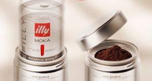 diventa tester Caffè Illy Refilly