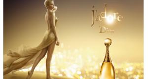 sorpresa Dior J'Adore