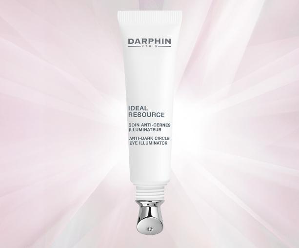 vinci Darphin Ideal Resource Illuminante Occhi