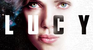 vinci biglietti film Lucy