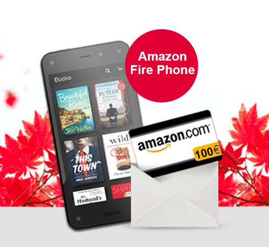 vinci buoni regalo Amazon con Deutsche Bank Easy