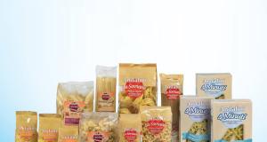 vinci fornitura di Pasta Andalini