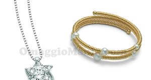 vinci gioielli di MIss Italia con Miluna