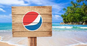 vinci una vacanza con Pepsi