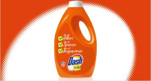 Dash Simply