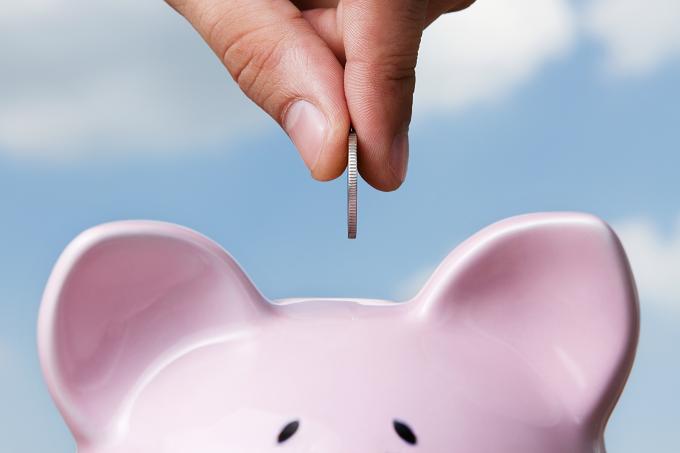 Giornata del Risparmio 2014 - e tu come risparmi