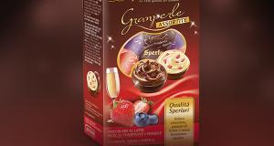GranPerle Sperlari