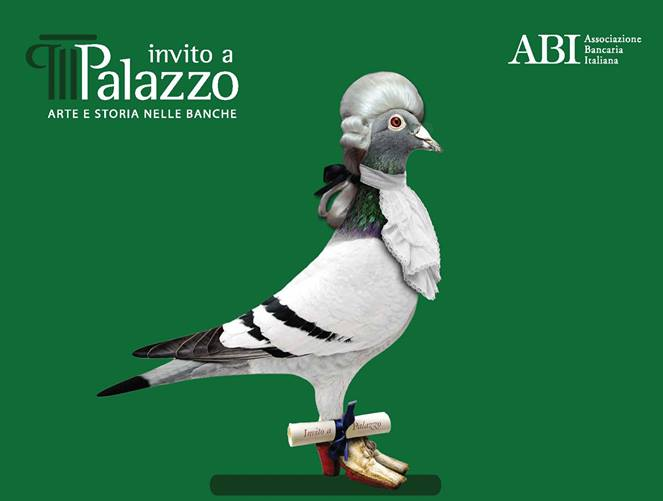 Invito a Palazzo 2014