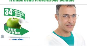 Mese della Prevenzione Dentale 2014