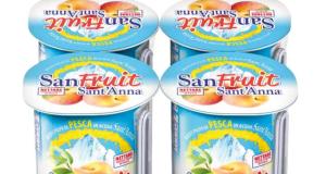 Sant'Anna SanFruit