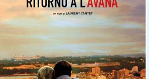 biglietti cinema omaggio Ritorno a l'Avana