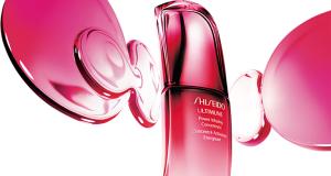 campioncino omaggio Shiseido Ultimune