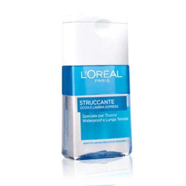 diventa tester struccante occhi L'Oréal Paris