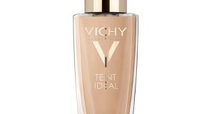 fondotinta Vichy Teint Idéal