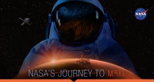 invia gratis il tuo nome su Marte 2