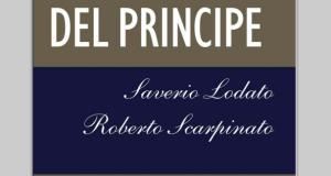 libro omaggio Il ritorno del principe