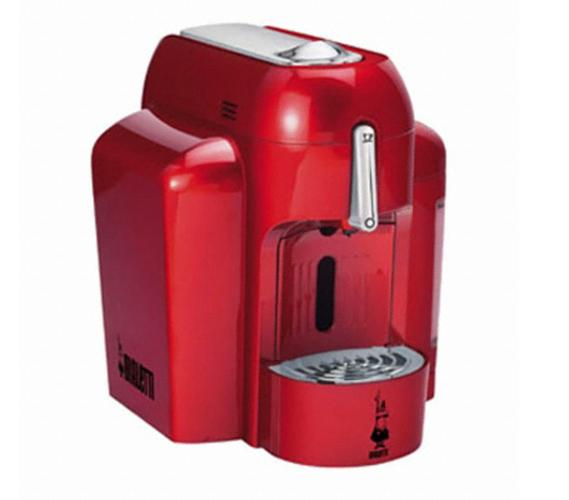 macchina caffè Mini Express Bialetti