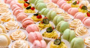 ricettario gratuito Dolci&Dessert
