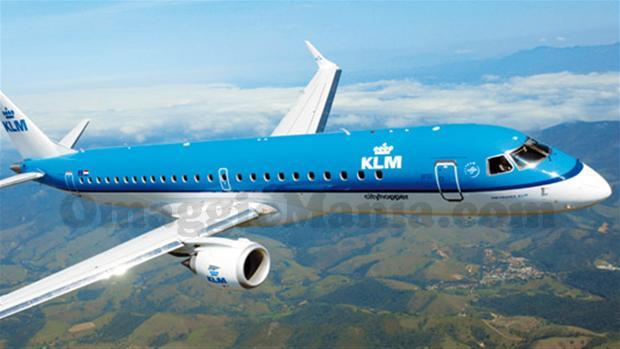 vinci Amsterdam e scopri la vera Olanda con KLM
