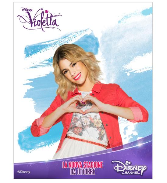 vinci Violetta con Mercatone Uno