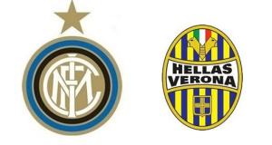 vinci biglietti gratis per la partita Inter-Verona