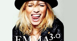 vinci biglietti gratis tour Emma 3.0
