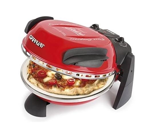 vinci forno elettrico Pizza Express G3 Ferrari